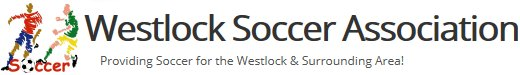 Westlock Soccer Association